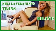 Nina La Vera Ninfa