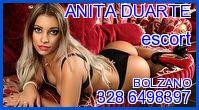 Anita Duarte