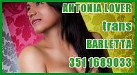 Antonia Lover