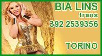 Bia Lins