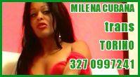 Milena Cubana