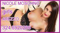 Nicole Moschino
