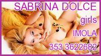 Sabrina Dolce